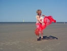 Performance an der Nordsee_14