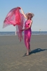 Performance an der Nordsee_33