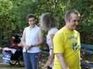 VIGLis Wanderbühne unterwegs, Theaterprobe im Westpark_109