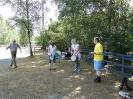 VIGLis Wanderbühne unterwegs, Theaterprobe im Westpark_115