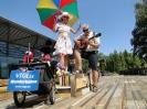 VIGLis Wanderbühne unterwegs, Theaterprobe im Westpark_12