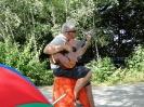 VIGLis Wanderbühne unterwegs, Theaterprobe im Westpark_145