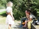 VIGLis Wanderbühne unterwegs, Theaterprobe im Westpark_149