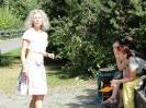 VIGLis Wanderbühne unterwegs, Theaterprobe im Westpark_150