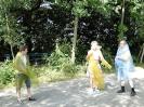VIGLis Wanderbühne unterwegs, Theaterprobe im Westpark_157