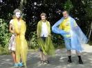 VIGLis Wanderbühne unterwegs, Theaterprobe im Westpark_178