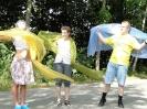 VIGLis Wanderbühne unterwegs, Theaterprobe im Westpark_181