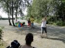 VIGLis Wanderbühne unterwegs, Theaterprobe im Westpark_207