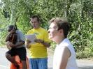 VIGLis Wanderbühne unterwegs, Theaterprobe im Westpark_211