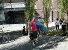 VIGLis Wanderbühne unterwegs, Theaterprobe im Westpark_26