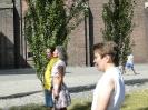 VIGLis Wanderbühne unterwegs, Theaterprobe im Westpark_52