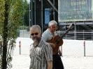 VIGLis Wanderbühne unterwegs, Theaterprobe im Westpark_53