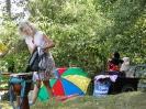 VIGLis Wanderbühne unterwegs, Theaterprobe im Westpark_80